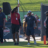 20180815 49'ers_Texans Training Camp_0349