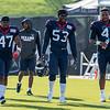 20180815 49'ers_Texans Training Camp_0101