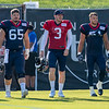 20180815 49'ers_Texans Training Camp_0082