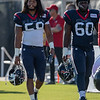 20180815 49'ers_Texans Training Camp_0056