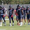 20180815 49'ers_Texans Training Camp_0553