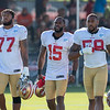 20180815 49'ers_Texans Training Camp_0474