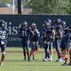 20180815 49'ers_Texans Training Camp_0659