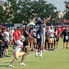 20180815 49'ers_Texans Training Camp_1067
