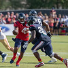 20180815 49'ers_Texans Training Camp_0957