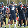 20180815 49'ers_Texans Training Camp_0862