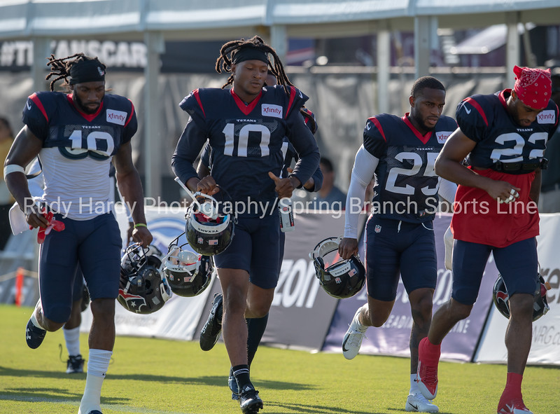 20180815 49'ers_Texans Training Camp_0290