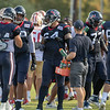 20180815 49'ers_Texans Training Camp_0854