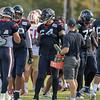 20180815 49'ers_Texans Training Camp_0854