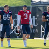 20180815 49'ers_Texans Training Camp_0087