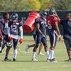 20180815 49'ers_Texans Training Camp_0722