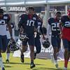 20180815 49'ers_Texans Training Camp_0285