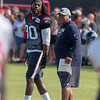 20180815 49'ers_Texans Training Camp_0751