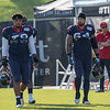 20180815 49'ers_Texans Training Camp_0059