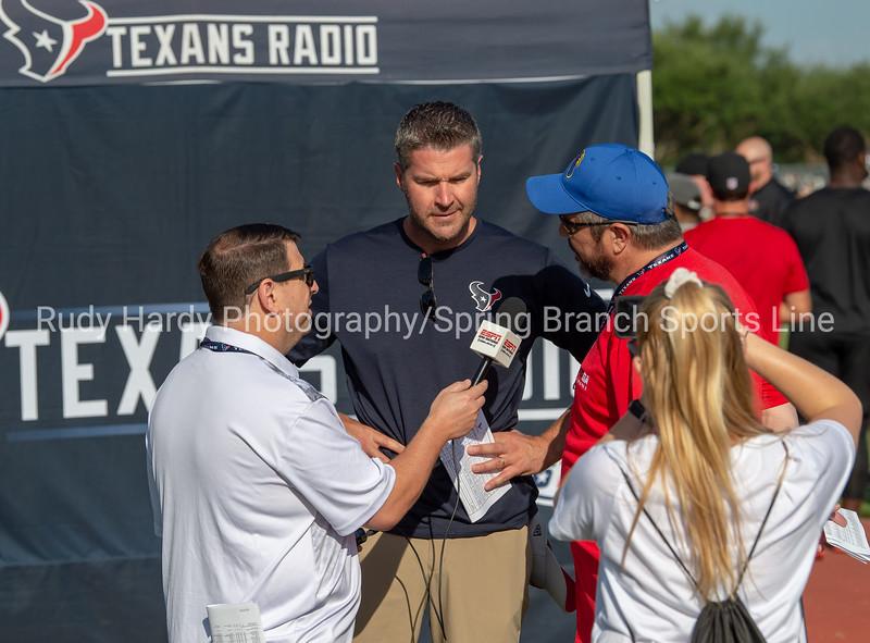 20180815 49'ers_Texans Training Camp_1020