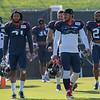 20180815 49'ers_Texans Training Camp_0145
