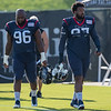 20180815 49'ers_Texans Training Camp_0010