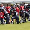 20180815 49'ers_Texans Training Camp_1161