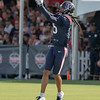 20180815 49'ers_Texans Training Camp_0784