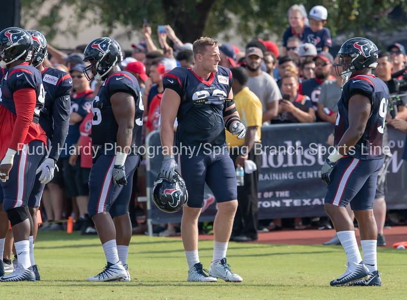 20180815 49'ers_Texans Training Camp_0668