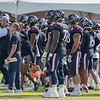 20180815 49'ers_Texans Training Camp_0972