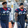 20180815 49'ers_Texans Training Camp_0065