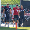 20180815 49'ers_Texans Training Camp_0076
