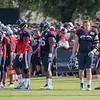 20180815 49'ers_Texans Training Camp_0672