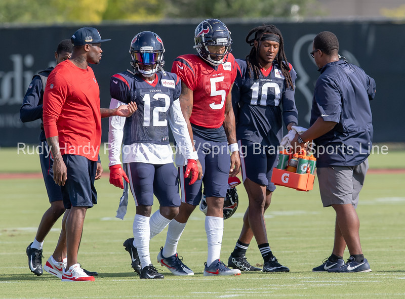 20180815 49'ers_Texans Training Camp_0731