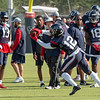 20180815 49'ers_Texans Training Camp_1106