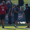 20180815 49'ers_Texans Training Camp_0355