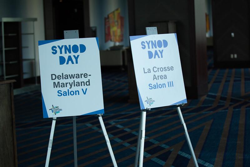 SynodDay_WN