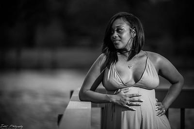2018-Tiffany's Maternity Shoot
