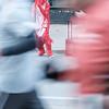 DJ Bobby Lob <3's you, Toronto Marathon.