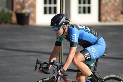 ToAD Giro d' Grafton 2018