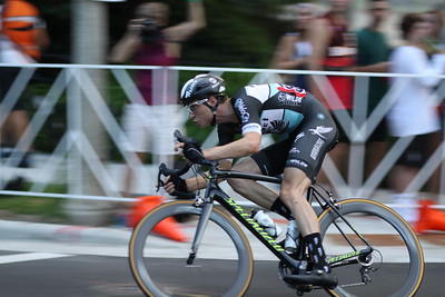 ToAD The Otto Wenz Cafe Hollander Downer Classic 2018