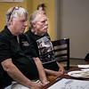 Steve Booth & Bill Meyers