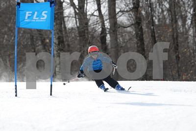 2018 U8 Season - Pictures uploaded from 2/17
