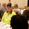 """2018 Unity in Christ Ride<br /> Irwin Thompson<br />  <a href=""""http://www.irwinthompson.com"""">http://www.irwinthompson.com</a><br /> irwinthompson@att.net"""