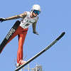 Sam Macuga - L.L.Bean U.S. Ski Jumping Championships