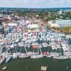 Annapolis Sail Boat Show 2018