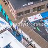 Annapolis Sailboat Show 10-04-2018