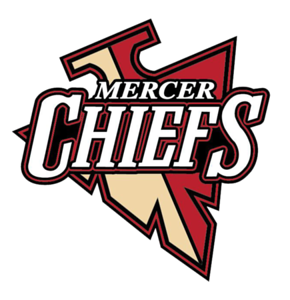 Mercer Chiefs