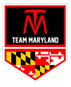 Team Maryland