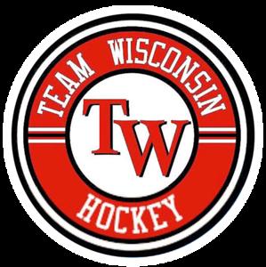 Team Wisconsin