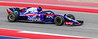U S  Grand Prix 221A, Brendon Hartley (1 of 1)