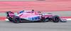 U S  Grand Prix 277A (1 of 1)