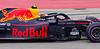U S  Grand Prix 309A, Max Verstappen (1 of 1)