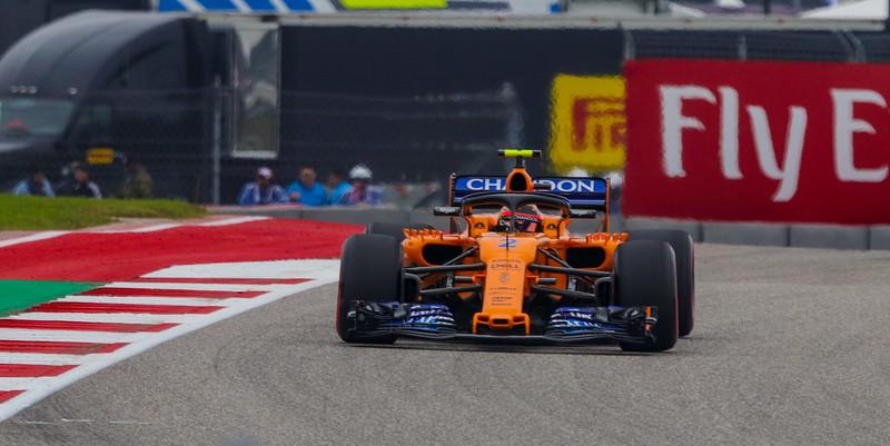 U S  Grand Prix 0136A, (1 of 1)