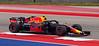 U S  Grand Prix 226A, Max Verstappen (1 of 1)